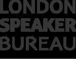 londonspeakerbureau