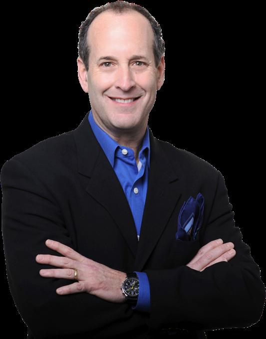 Business Growth Expert Scott Lesnick