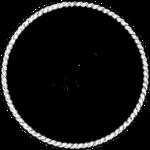 doj-logo