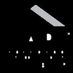 nari-logo copy