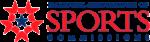 sport commissions