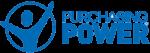 purchasing power keynote