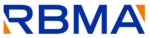 rbma-logo