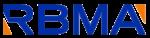 BM business growth training