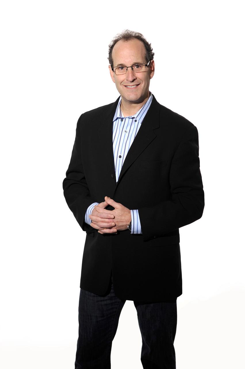 Scott Lesnick